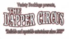 Dapper Circus Logo 3.jpg