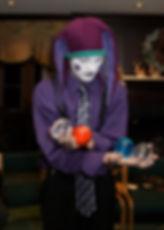 jugglesample1.jpg