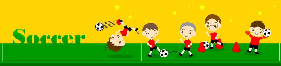 soccer_boy_2015_01_r9_c1.jpg