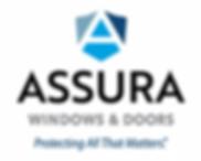 Assura_Vert_Logo_w_tagline_(002).png