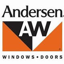 anderson window.jpg