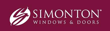 Simonton-Logo.jpg