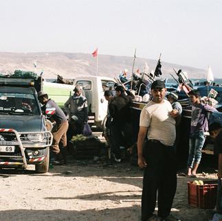 Tafedna