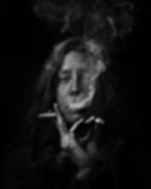 SMOKING_FACES_DIPTYQUE_LUCIErecadrage.jp