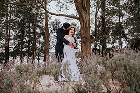 Casamento_Giuliana_e_André_-_Mini_Ensaio