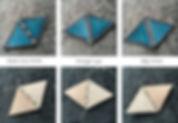 Stitching patterns.jpg