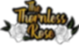 Thornless Rose Brand Logo.png