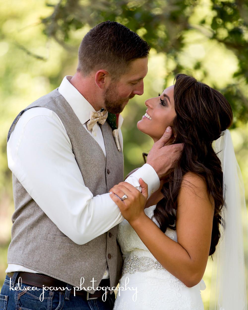 WMFritz Wedding1 1074.jpg