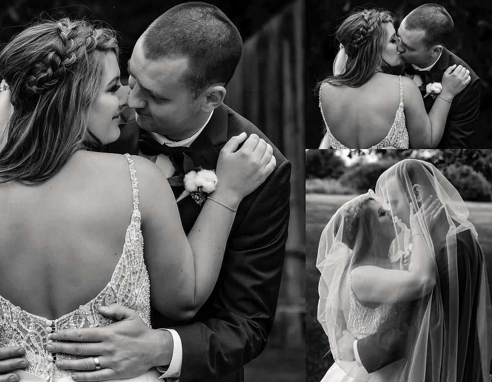 Eugene_Oregon_Wedding_Photographer_Bride_and_Groom_Posing