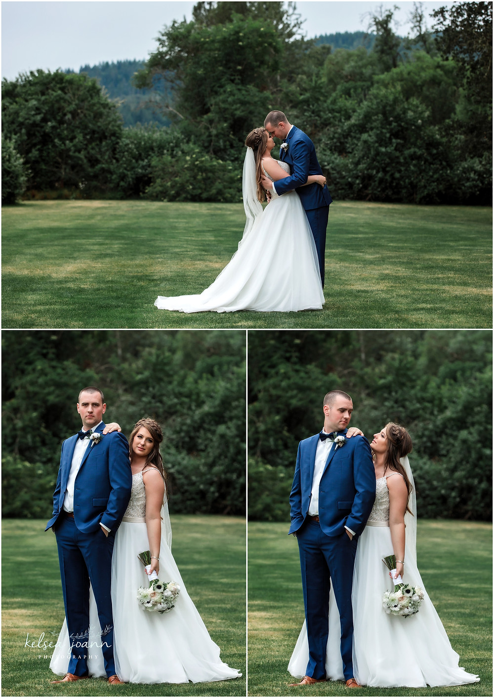 Eugene_Oregon_Wedding_Photographer_Bride_and_Groom_Portraits