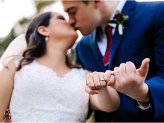 Yarasel and Nate's Mount Pisgah Wedding, Eugene, Oregon Wedding Photographer