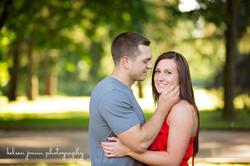 WMJake and Joelle Engagement 356.jpg