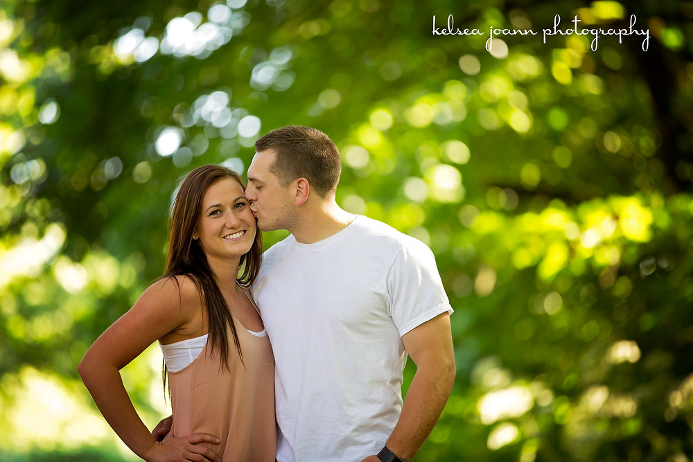 WMJake and Joelle Engagement 160.jpg