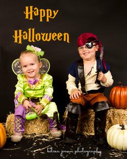 WMPelham Halloween Mini 075.jpg