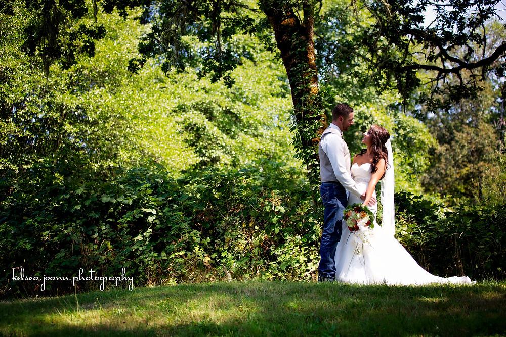 WMFritz Wedding1 965.jpg