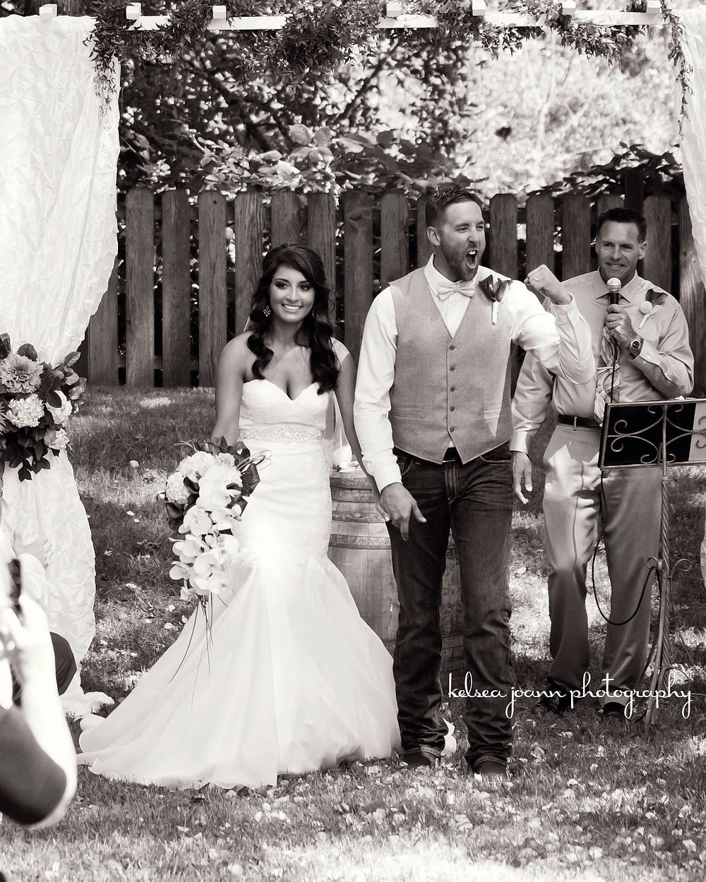 WMFritz Wedding1 948.jpg