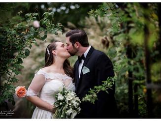 Sydney + Wade, Village Green Resort Wedding, Eugene, Oregon Wedding Photographer