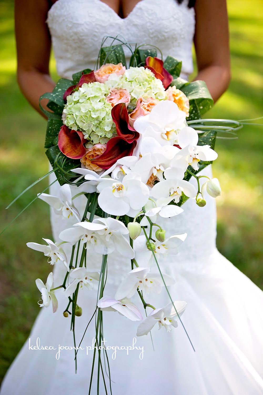 WMFritz Wedding1 1019.jpg