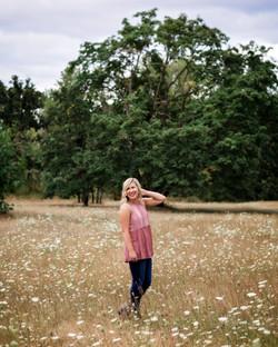 Courtney Senior Portraits 184