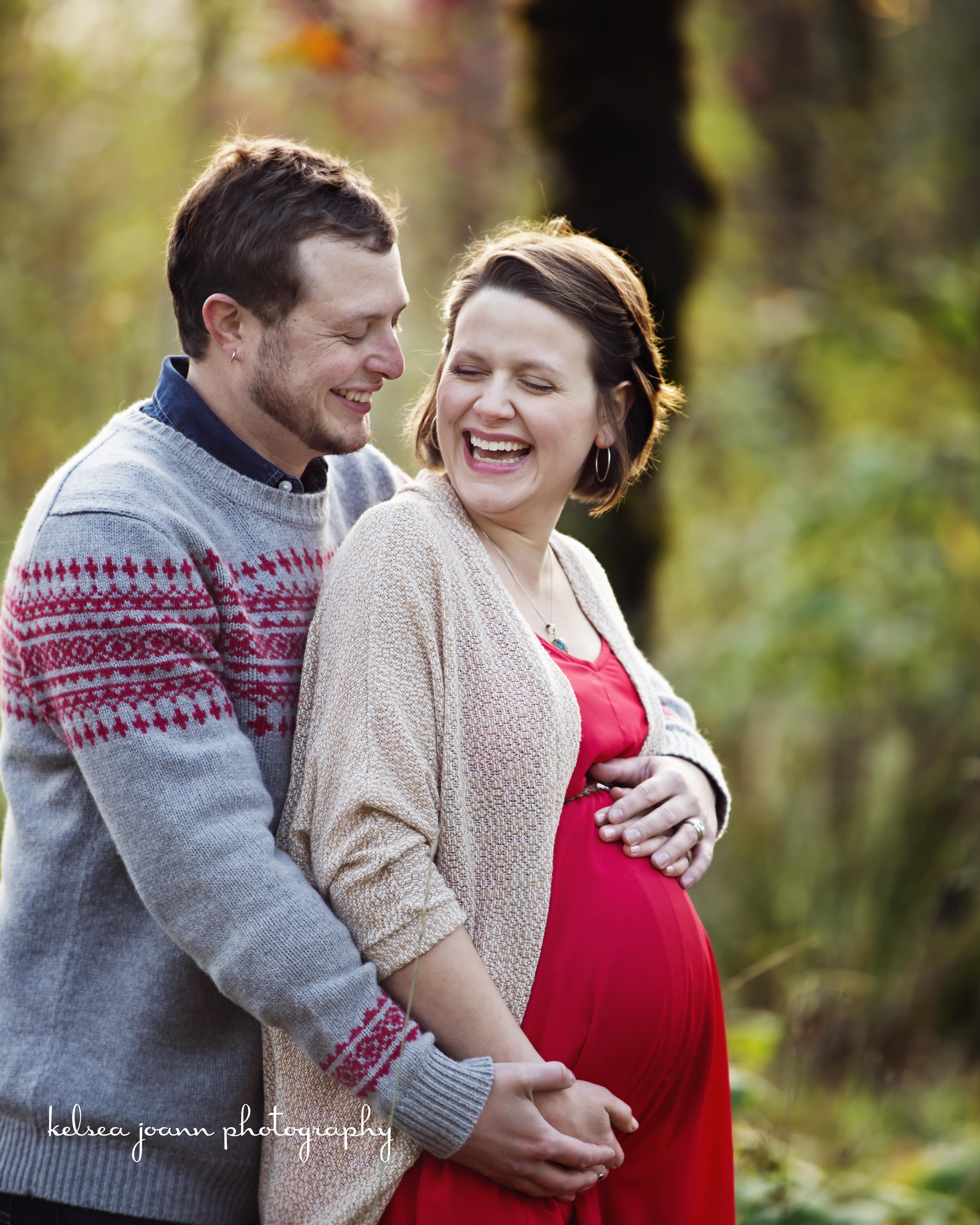wmEitenmiller Maternity 182.jpg