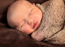Wes Newborn Portraits 013