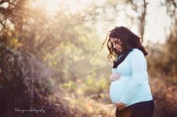 WMTara Maternity 246.jpg