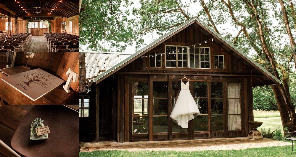 Jasper_House_Farm_Venue_for_Weddings