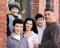WMRoman Family Session 229.jpg