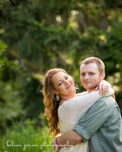 WMRachel and Darrell Engagement 084.jpg
