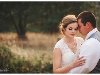 Jennifer + Junior. Eugene, Oregon Wedding Photographer, Lane County Weddings