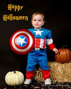 WMCash Halloween Mini 008.jpg