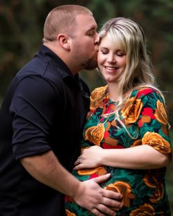 Adrien Waye Maternity 083