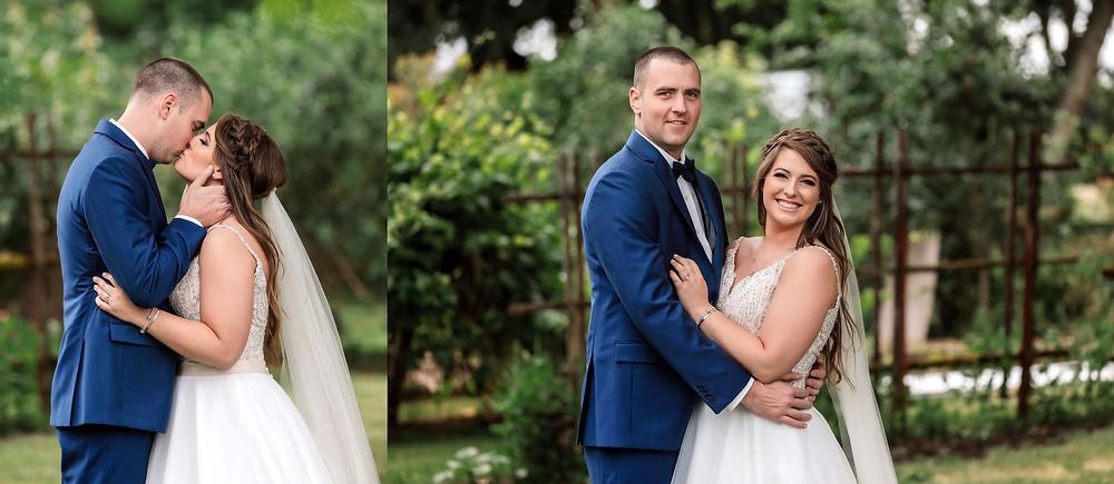 Eugene_Oregon_Wedding_Photographer_Bride_and_Groom