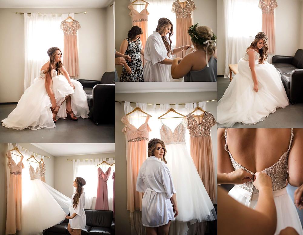 Best_Bridal_Getting_Ready_Photos_At_Jasper_House_Farm