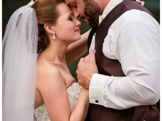 Marissa + Justin - Eugene, Oregon Wedding Photographer, Lane County Weddings