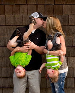 Webb Family 236, 2.jpg