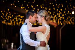 Taylor Wedding 876