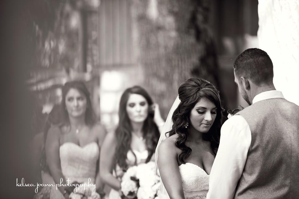 WMFritz Wedding1 752.jpg