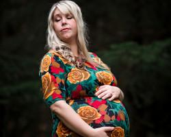 Adrien Waye Maternity 030,2