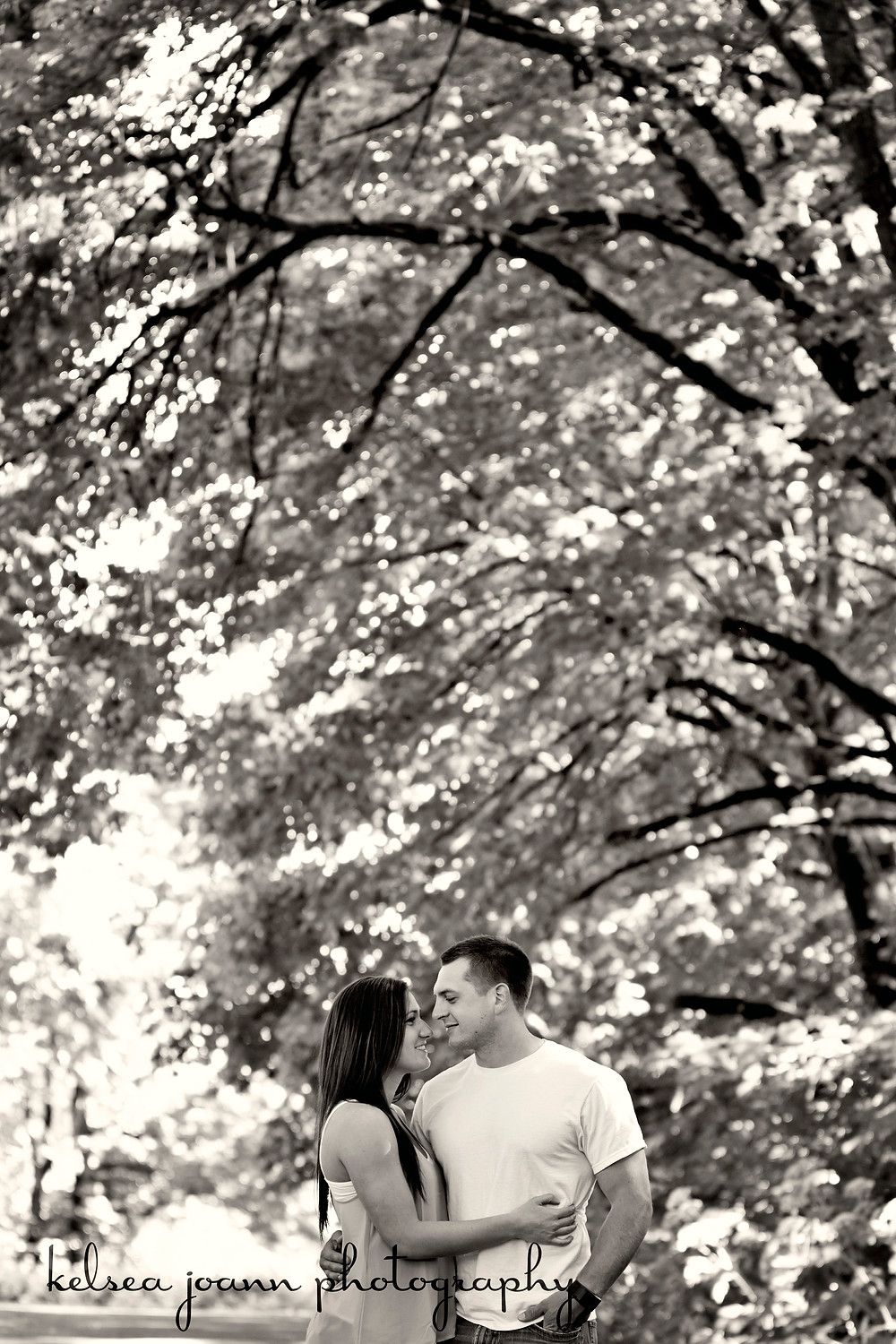 WMJake and Joelle Engagement 127.jpg
