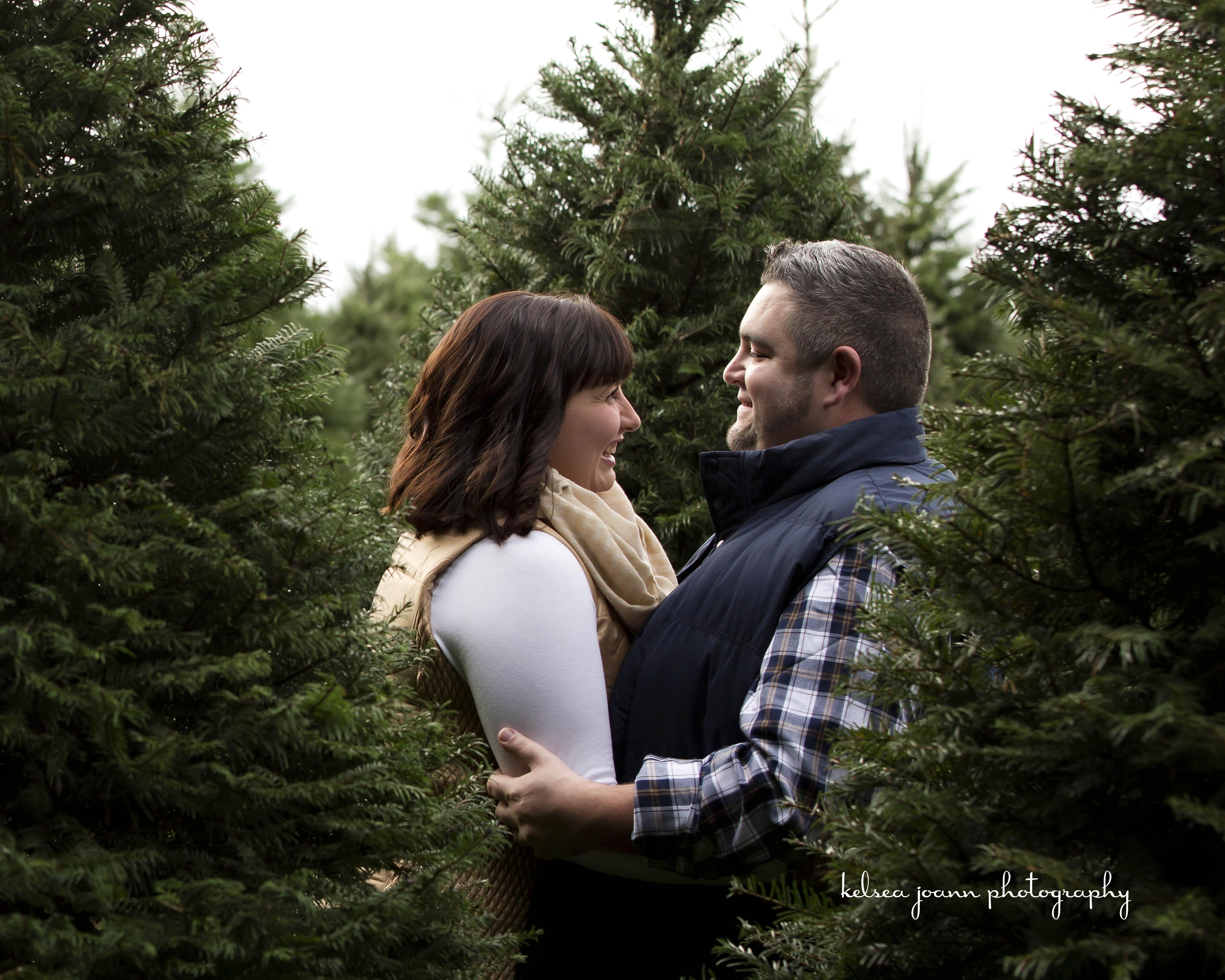 WMChristmas Tree Farm Minis 689.jpg
