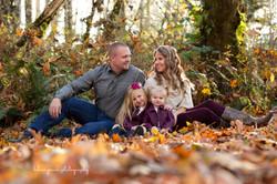 WMHoffstot Family 021.jpg
