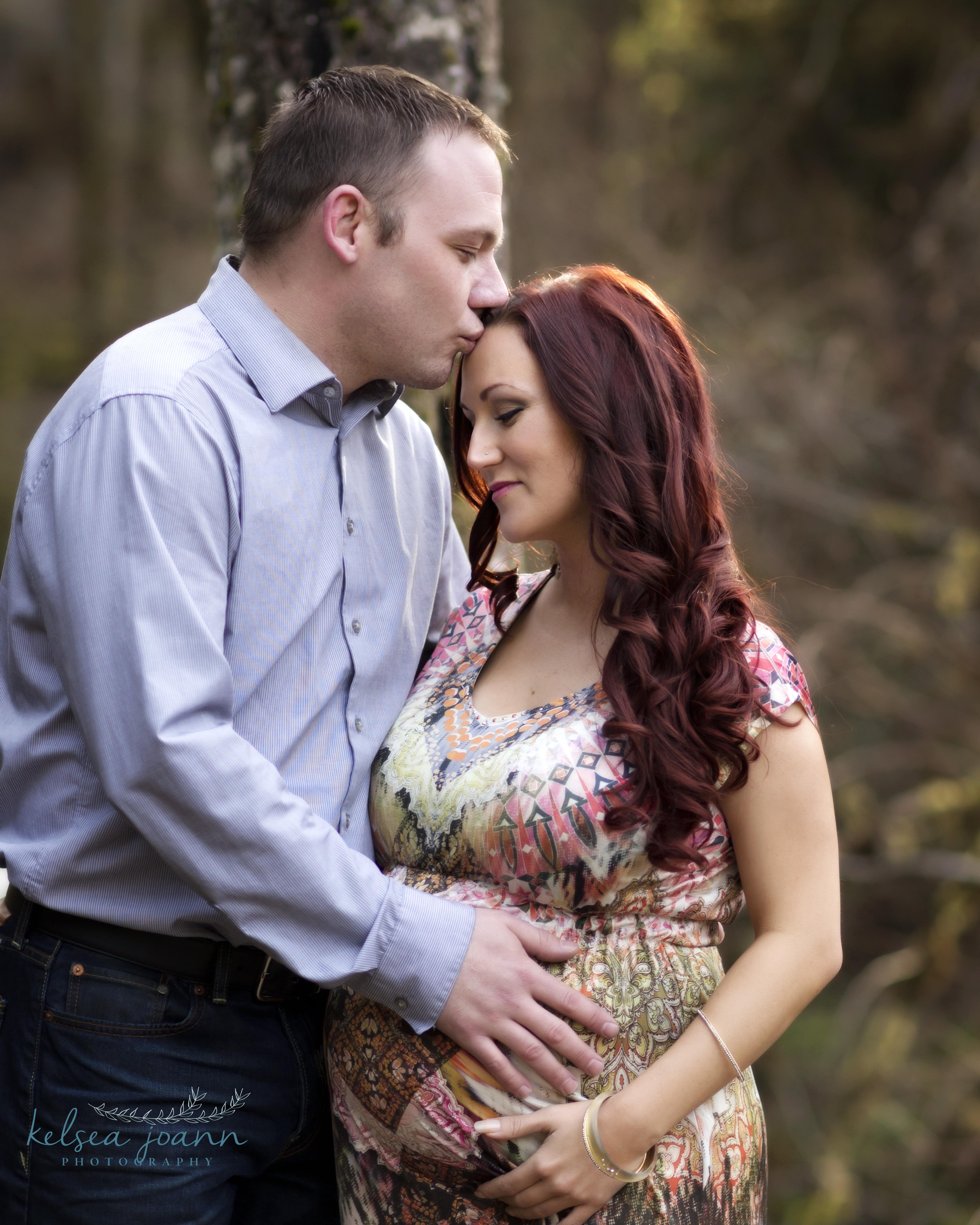 WMAdrianne Maternity 145.jpg