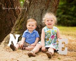WMElla and Nolan 2014 220.jpg