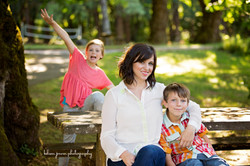 WMBonin Family Shoot 095.jpg