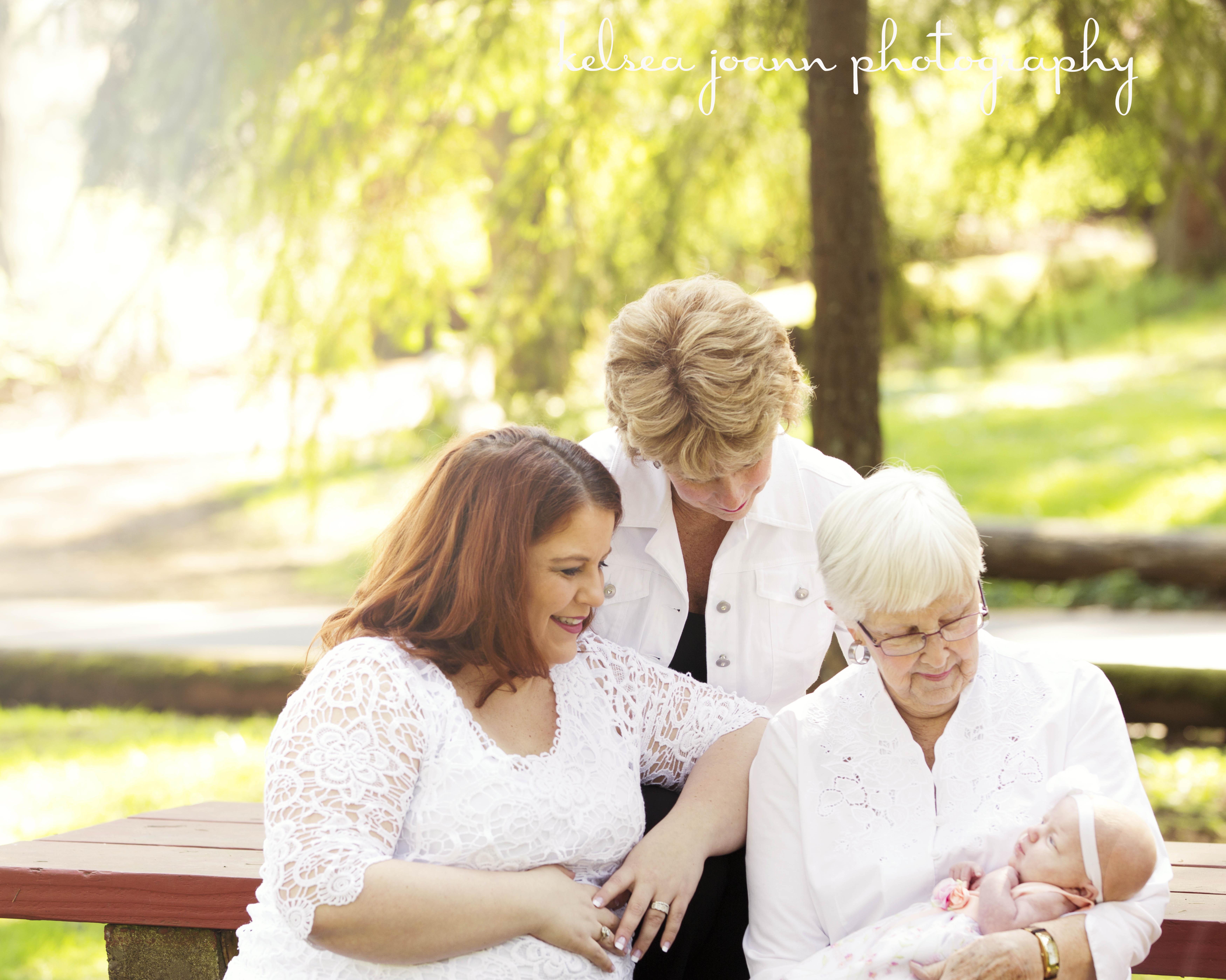 WMAshlee Generations 103.jpg