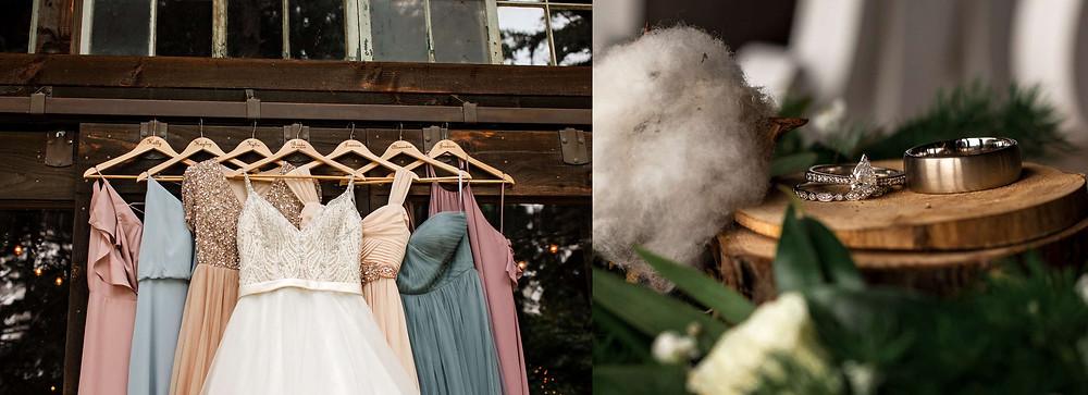 Gorgeous_Detail_Shots_With_Bridesmaid_dresses