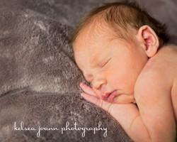 WMBryson Newborn 036.jpg