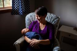 Bo Newborn Portraits 093