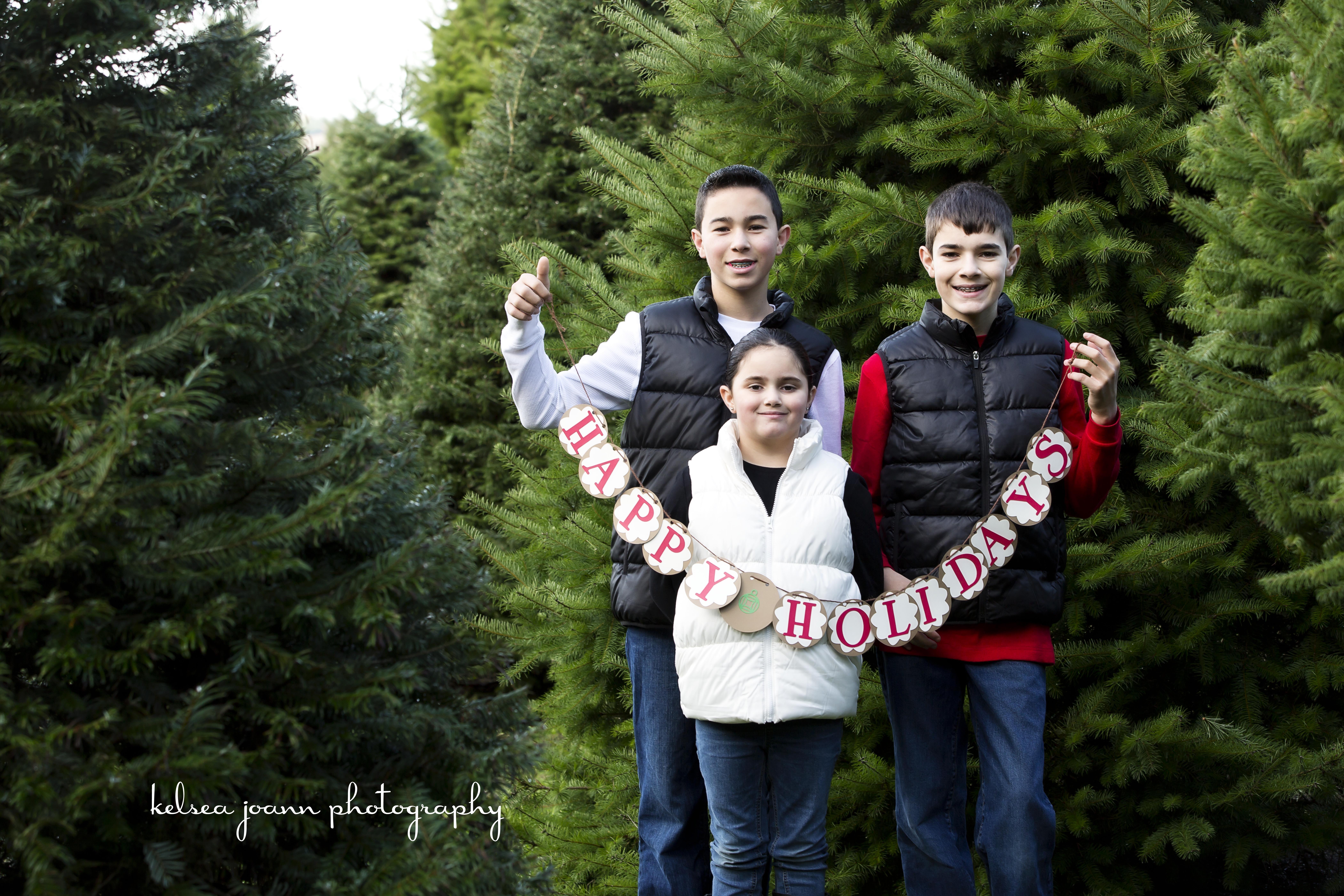 WMChristmas Tree Farm Minis 052.jpg